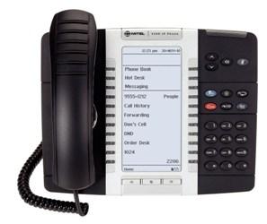 5340-phone