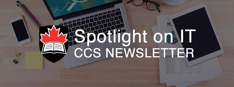 CCSnewsletter2