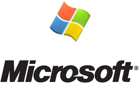 Microsoft License Agreement Information Technology Services