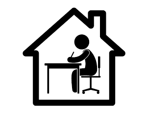 View Quicklink: Working From Home Checklist