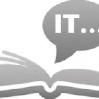 IT Service Catalogue icon