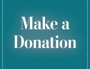 View Quicklink: Donate to the Zelikovitz Centre
