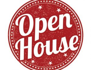 View Quicklink: Zelikovitz Centre Open House