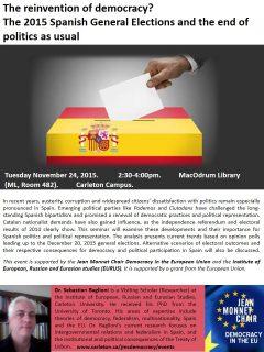 JMCD_November24_Poster