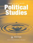 Political_Studies_(journal)