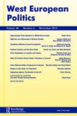 fwep20.v038.i06.cover