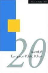 journal of European Public Policy_Width_230