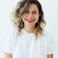 Profile photo of Susana Vargas Cervantes
