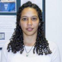 Profile photo of Beatriz Juárez  Rodríguez