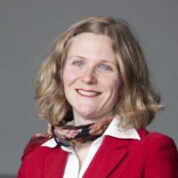 Profile photo of Alexandra Mallett