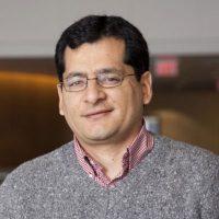 Profile photo of José  Galdo