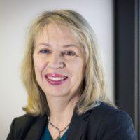 Profile photo of Laura Macdonald