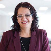 Profile photo of Luciara Nardon