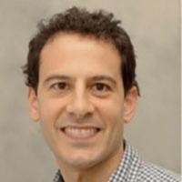 Profile photo of Philip  Kaisary