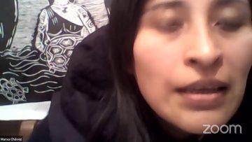 Thumbnail for: Bolivia, el fin de un ciclo? PARTE 2: Movimientos Sociales y el Gob. del MAS