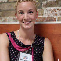 Profile photo of Beth MacLeod