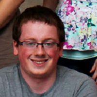 Photo of Christopher Mattice