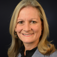 Profile photo of Susan  Bissell