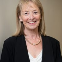 Profile photo of Sue Bennett