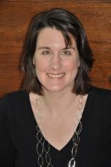 Angela Cameron profile picture