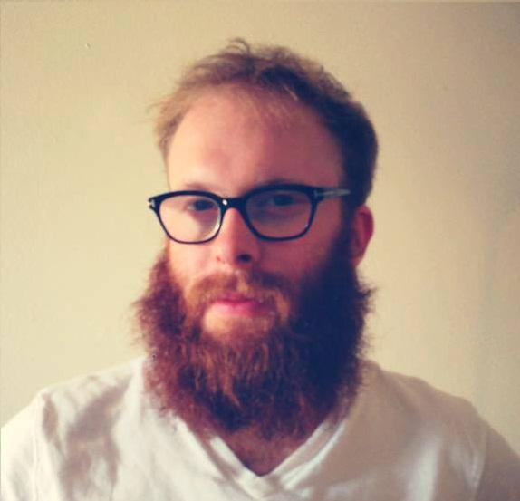 Photo of Darren Pacione