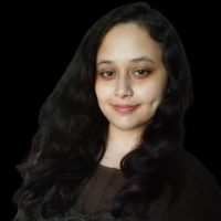 Profile photo of Diksha  Kale