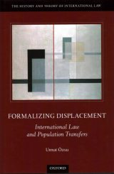 Formalizing Displacement_Ozsu