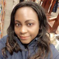 Profile photo of Hemba Oguanobi