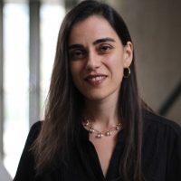 Profile photo of Nadine Ijaz