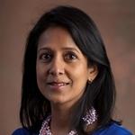 Profile picture of Dr. Jothie Rajah