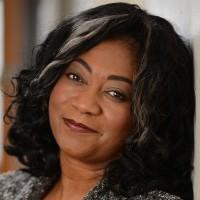 Photo of Kamari Clarke