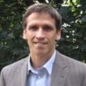 Vince Kazmierski