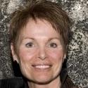 Photo of Cheryl Picard