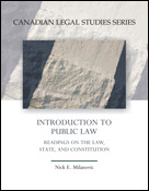 PublicLawConstitution_Cover