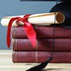 View Quicklink: PhD Program