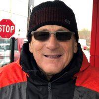Profile photo of Stephen Waxman