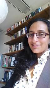 Sameena Mulla