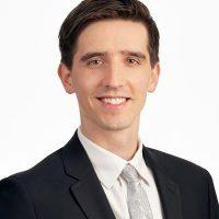 Profile photo of Jean-Simon Schoenholz