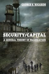 Security_Capital