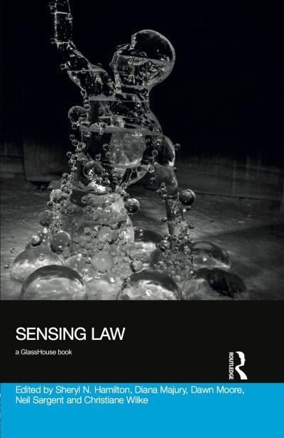 sensing-law_moore-hamilton-majury-wilke-sargent