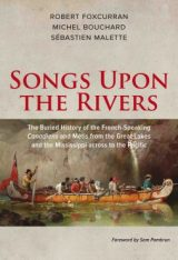 Songs-Upon-the-Rivers
