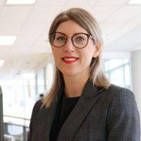 Profile photo of Tiffany MacLellan