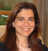 Visiting prof_Ioanna Tourkochoriti