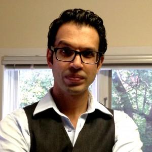 Profile photo of Yavar Hameed