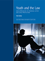 Youth and the Law