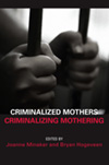 criminalizedmothersSm