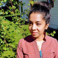 Profile photo of Atiya Husain