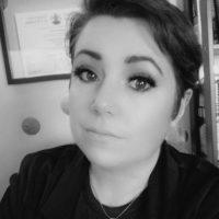 Profile photo of Meg Lonergan
