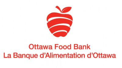 Cllss Hosts Food Drive For Ottawa Food Bank Department Of Law And