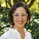 Prof. Paulina Ochoa Espejo